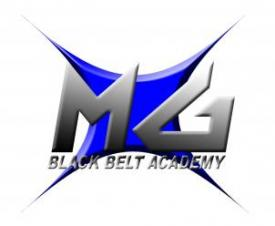 MG Martial Arts