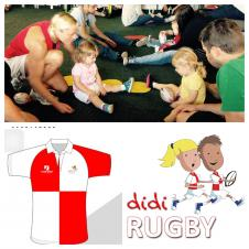 didi Rugby