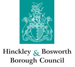 Hinckley & Bosworth Making a Difference Awards 2019