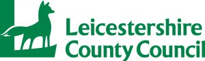 County Council recruitment day