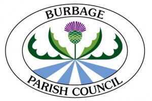 New faces on the Parish Council