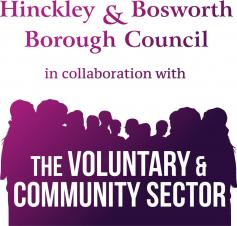Voluntary and Community Sector Forum