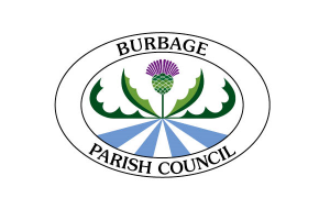Have your say on Burbage Neighbourhood Plan