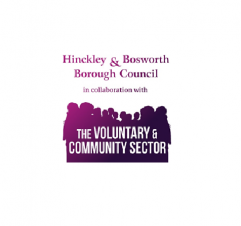 Local Community Support and Volunteering