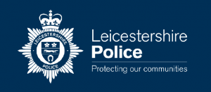 The Beat newsletter and Burbage policing update