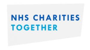 NHS Charities Together funding for Leicester, Leicestershire & Rutland