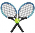 "Hinckley Town Tennis Club Open Day and 24 hour ""Tennisathon"""
