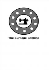 The Burbage Bobbins Sewing Group - Places Now Available!!