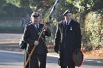 Image: Remembrance Day Parade 2012 - 04